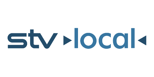 master.stv_local_logo